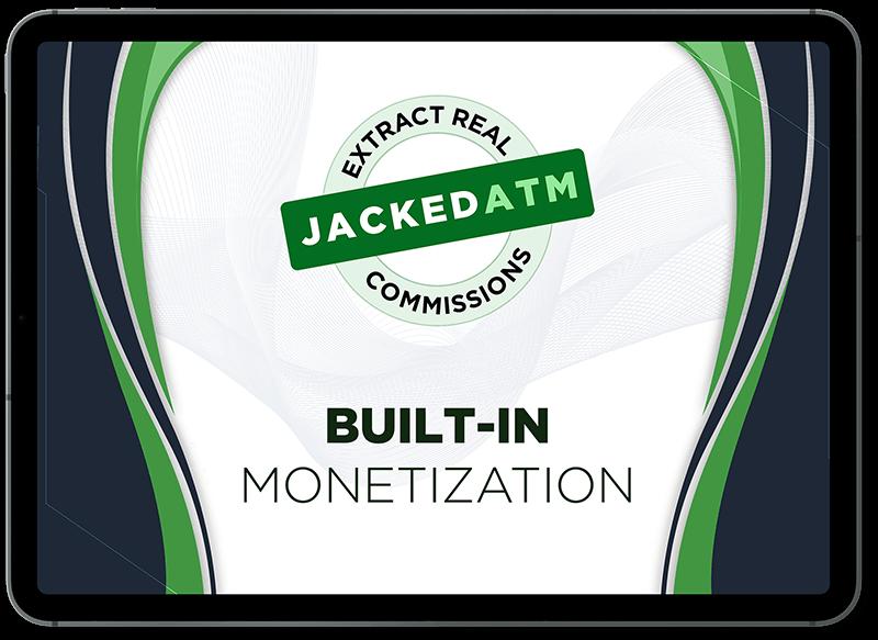 JackedATM-Feature-2