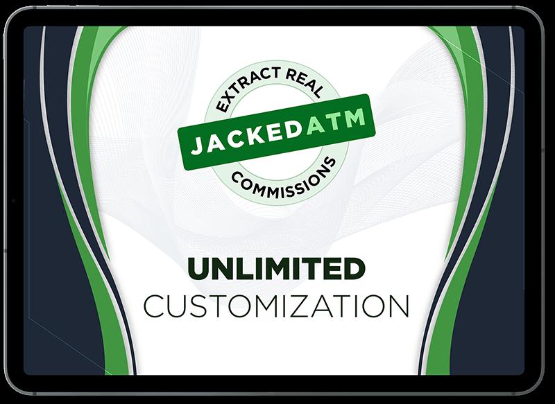 JackedATM-Feature-4